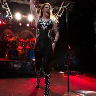nightwish-adelaida-13-01-2016-2-Nightwish_HQ_13012015_KerrieGeier-3798