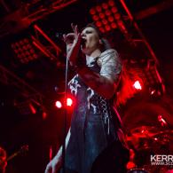 nightwish-adelaida-13-01-2016-2-Nightwish_HQ_13012015_KerrieGeier-3945