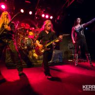 nightwish-adelaida-13-01-2016-2-Nightwish_HQ_13012015_KerrieGeier-4126