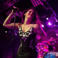 nightwish-adelaida-13-01-2016-2-Nightwish_HQ_13012015_KerrieGeier-4176