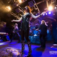 nightwish-adelaida-13-01-2016-2-Nightwish_HQ_13012015_KerrieGeier-4252