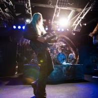 nightwish-adelaida-13-01-2016-2-Nightwish_HQ_13012015_KerrieGeier-4262