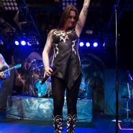 nightwish-adelaida-13-01-2016-2-Nightwish_HQ_13012015_KerrieGeier-4286
