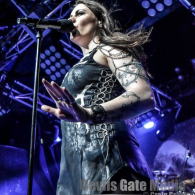 nightwish-adelaida-13-01-2016-24