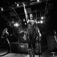 nightwish-adelaida-13-01-2016-5