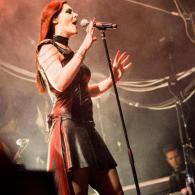 nightwish-alcartas-2013-12