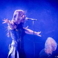 nightwish-alcartas-2013-14