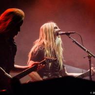 nightwish-alcartas-2013-2