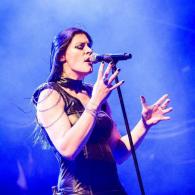 nightwish-alcartas-2013-6