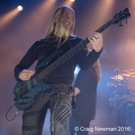 nightwish-anaheim-12-03-2016-03-173