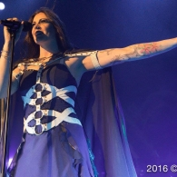 nightwish-anaheim-12-03-2016-03-183