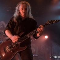 nightwish-anaheim-12-03-2016-03-199