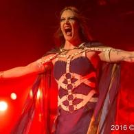 nightwish-anaheim-12-03-2016-03-200