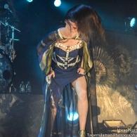 nightwish-anaheim-12-03-2016-03-25