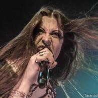 nightwish-anaheim-12-03-2016-03-27