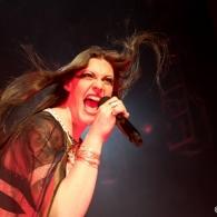 nightwish-anaheim-12-03-2016-03-312