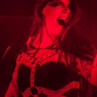 nightwish-anaheim-12-03-2016-03-33