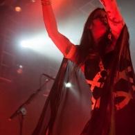 nightwish-anaheim-12-03-2016-03-337