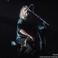 nightwish-anaheim-12-03-2016-03-338