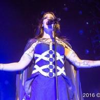 nightwish-anaheim-12-03-2016-03-53