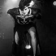 nightwish-anaheim-12-03-2016-03-74