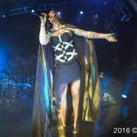 nightwish-anaheim-12-03-2016-03-79
