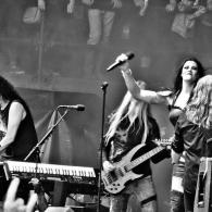 nightwish-12-06-2016-download-fest-17