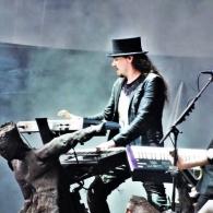 nightwish-12-06-2016-download-fest-24