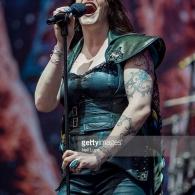 nightwish-12-06-2016-download-fest-26