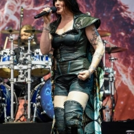 nightwish-12-06-2016-download-fest-3