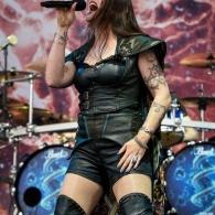 nightwish-12-06-2016-download-fest-31