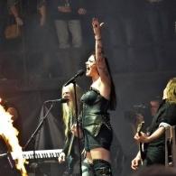 nightwish-12-06-2016-download-fest-35