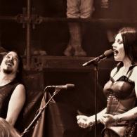 nightwish-12-06-2016-download-fest-38