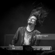 nightwish-12-06-2016-download-fest-45