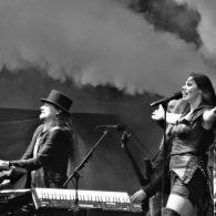 nightwish-12-06-2016-download-fest-48