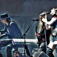 nightwish-12-06-2016-download-fest-51