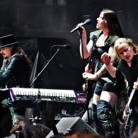 nightwish-12-06-2016-download-fest-52