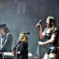 nightwish-12-06-2016-download-fest-53