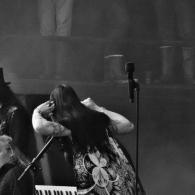 nightwish-12-06-2016-download-fest-56
