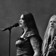 nightwish-12-06-2016-download-fest-57