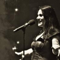 nightwish-12-06-2016-download-fest-59
