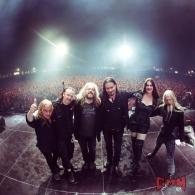 nightwish-18-06-2016-grasspop-metal-meeting-10