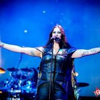 nightwish-18-06-2016-grasspop-metal-meeting-15