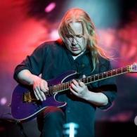 nightwish-18-06-2016-grasspop-metal-meeting-16