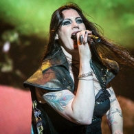 nightwish-18-06-2016-grasspop-metal-meeting-17
