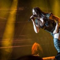 nightwish-18-06-2016-grasspop-metal-meeting-18