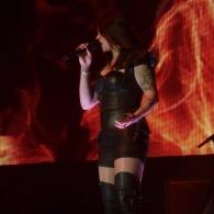 nightwish-18-06-2016-grasspop-metal-meeting-20