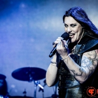 nightwish-18-06-2016-grasspop-metal-meeting-21