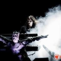 nightwish-18-06-2016-grasspop-metal-meeting-22
