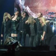 nightwish-18-06-2016-grasspop-metal-meeting-23